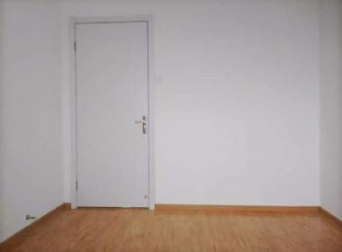 枫泉花园 1室0厅0卫