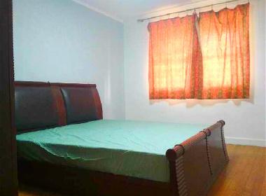 保德路1316弄(保德公寓) 1室0厅0卫
