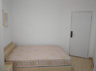 明阳公寓 1室0厅0卫