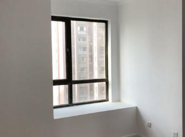 上海君廷(西上海御庭) 3室2厅1卫