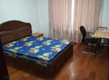 蔷薇苑 2室1厅1卫