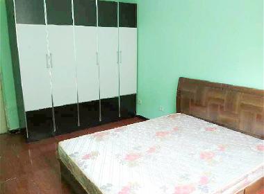 连心园西区 1室0厅0卫