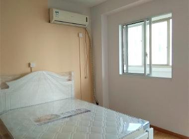 开天公寓 1室0厅0卫