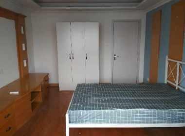 虹瑞公寓 1室0厅0卫