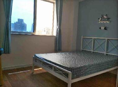 浦联公寓 1室0厅0卫