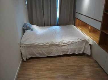 康达尔山海上城 4室2厅1卫