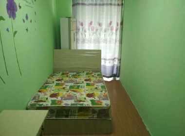 中环家园1期 1室0厅0卫