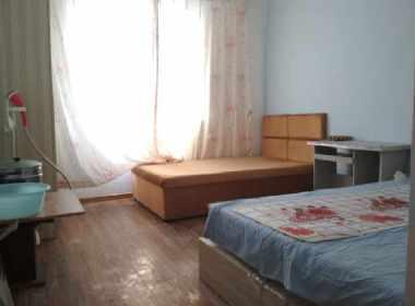 沁乐佳苑 1室0厅0卫