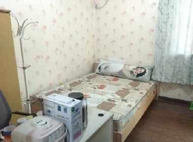 上海星港 1室0厅1卫