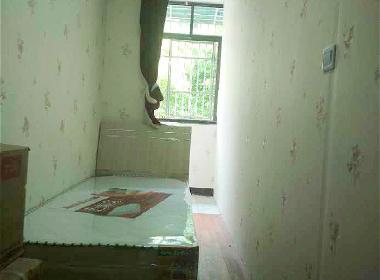 万荣小区(彭越浦路800弄) 1室0厅0卫