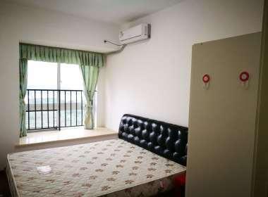华宇龙湾 1室1厅1卫