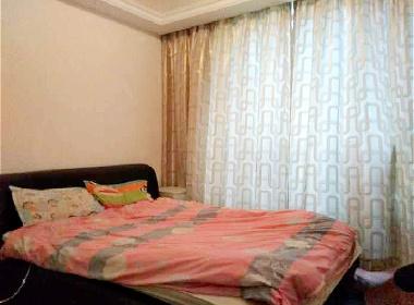 上海奥林匹克花园北区(涞寅路106弄) 1室0厅0卫