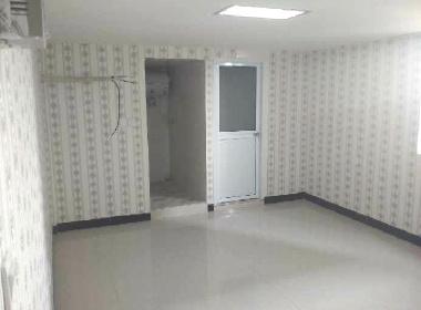 中童巴比尼 1室0厅1卫