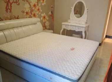 珠江玫瑰花园 1室0厅1卫
