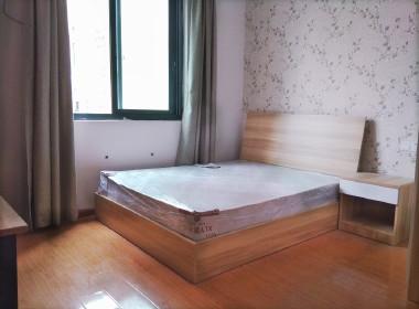 佳丰北苑 1室0厅1卫