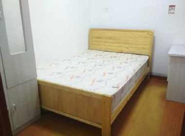 新凯城兰馨苑 2室1厅1卫