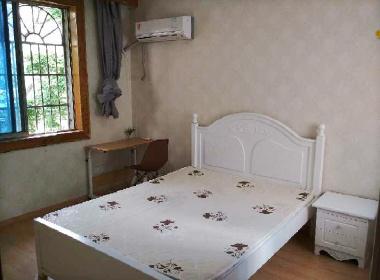 雅仕苑 1室0厅1卫