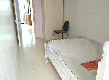 上海星港 1室0厅0卫