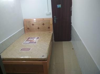 铁路生活小区 1室0厅1卫