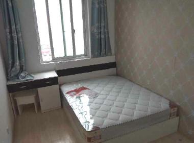 菊祥苑1609弄 1室0厅0卫