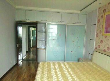 盛世华庭(静海) 3室2厅1卫
