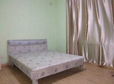 中梅苑东区 1室0厅1卫