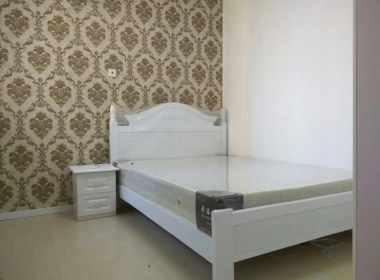 美罗家园罗秀苑 2室2厅1卫
