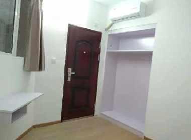 喜福汇 3室1厅1卫