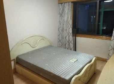 芝巷公寓 1室0厅0卫
