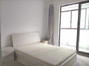 绿洲丰怡园 3室2厅2卫