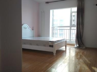 北京和平村E区 1室0厅1卫