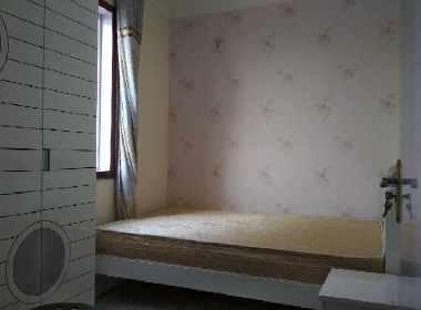 鹤沙航城瑞祥苑 3室1厅1卫