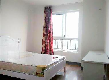 天汇佳园 2室1厅1卫