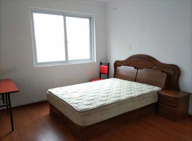盛蔷坊 3室1厅1卫