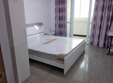 海曲雅苑 3室1厅1卫