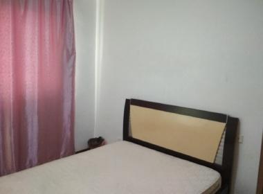 紫薇茗庭 2室1厅1卫