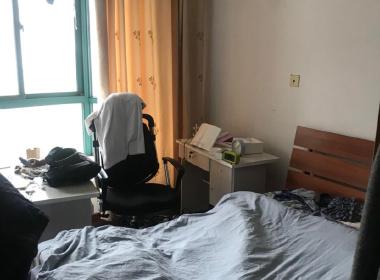 新高苑春园 1室1厅1卫