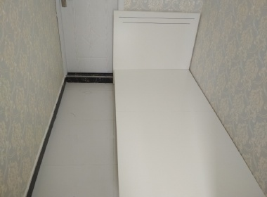 德祥苑 1室0厅1卫