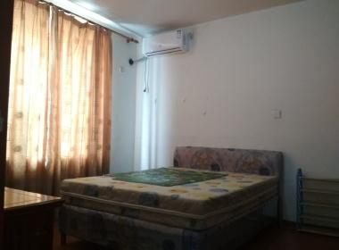 春光家园 2室1厅1卫