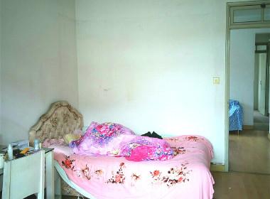 莲东新村 2室1厅1卫