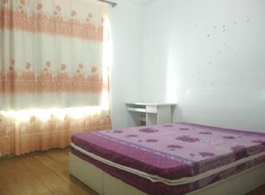 新凯家园二期(东区) 3室2厅1卫