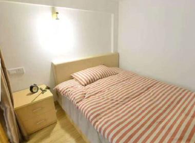 红豆公寓 2室1厅1卫