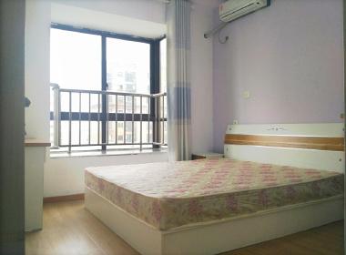 绿洲丰怡园 1室2厅1卫