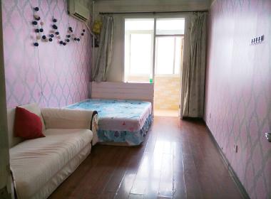 美丽亚洲假日花园 1室0厅0卫