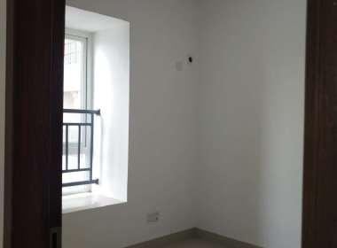 新溪小区 2室1厅1卫