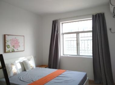 景洲大厦 3室2厅1卫