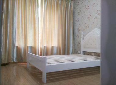 地产尚海郦景 1室0厅0卫