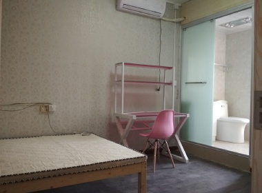 丰盛雅苑 1室0厅1卫