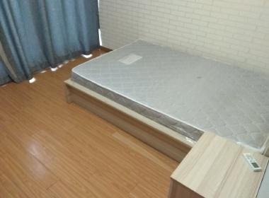 广宇西城美墅 1室0厅0卫