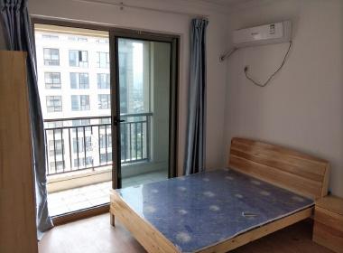 紫玉福邸 1室0厅0卫